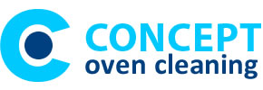oven cleaning quote colchester